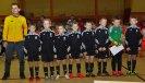 Turniej w Kaliszu rocznik 2008