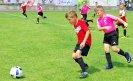 Turniej w Przechlewie 2008/2009