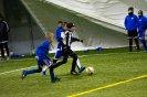 Obóż Juventus Academy Toruń w Płocku_11