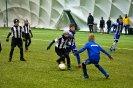 Obóż Juventus Academy Toruń w Płocku_12