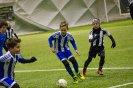 Obóż Juventus Academy Toruń w Płocku_3