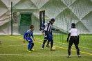 Obóż Juventus Academy Toruń w Płocku_4