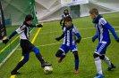 Obóż Juventus Academy Toruń w Płocku_7