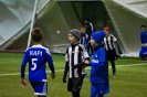 Obóż Juventus Academy Toruń w Płocku_8