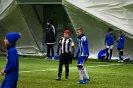 Obóż Juventus Academy Toruń w Płocku_9