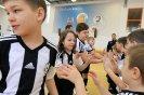 Obóz dochodzeniowy Juventus Academy Toruń 2017_15
