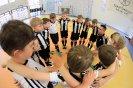 Obóz dochodzeniowy Juventus Academy Toruń 2017_16