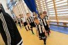 Obóz dochodzeniowy Juventus Academy Toruń 2017_7
