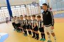 Obóz dochodzeniowy Juventus Academy Toruń 2017_8