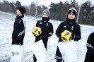 Zimowy Obóz Dochodzeniowy 2019 - II Turnus