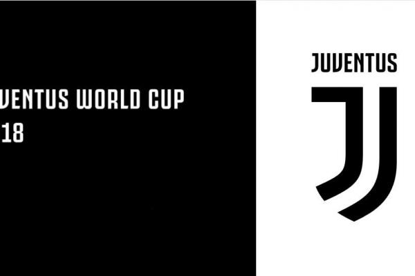 Juventus World Cup!