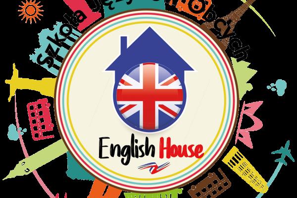 English House nowym partnerem Juventus Academy w J PUNKT!