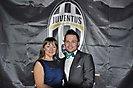 Bal karnawałowy z Juventus Academy Toruń_25