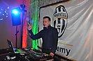 Bal karnawałowy z Juventus Academy Toruń_26