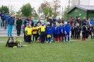 J Liga 2016_13