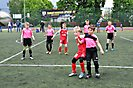 Mecz ligi orlika_13