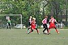 Mecz ligi orlika_19