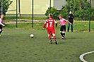 Mecz ligi orlika_20