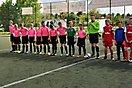 Mecz ligi orlika_22