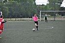 Mecz ligi orlika_3