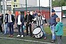 Mecz ligi orlika_9