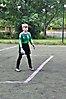 Mecz ligi orlika_1