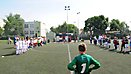 Turniej żaka - wicemistrzostwo okręgu toruńskiego_1