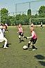 Turniej żaka - wicemistrzostwo okręgu toruńskiego_9