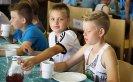 Obóz w Kleszczowie_26