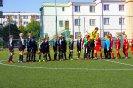 Liga żaka - II kolejka - runda jesienna_2