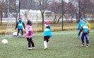 Mecze towarzyskie z Wisłą Płock 18.03.2017_17