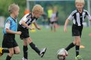 Juventus Academy Toruń Camp 2016_32
