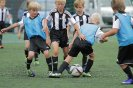 Juventus Academy Toruń Camp 2016_49