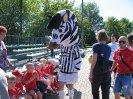 Serie A Przedszkolaków - iV edycja turnieju._11