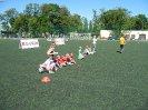 Serie A Przedszkolaków - iV edycja turnieju._25