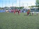 Serie A Przedszkolaków - iV edycja turnieju._27