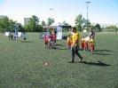 Serie A Przedszkolaków - iV edycja turnieju._9