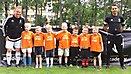 IV edycja Serie A Przedszkolaków_17