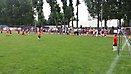 IV edycja Serie A Przedszkolaków_22