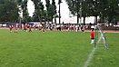 IV edycja Serie A Przedszkolaków_23
