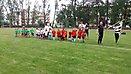 IV edycja Serie A Przedszkolaków_3