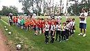 Serie A Przedszkolaków