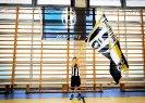 Obóz dochodzeniowy Juventus Academy Toruń 2017_10