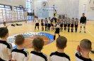 Obóz dochodzeniowy Juventus Academy Toruń 2017_11
