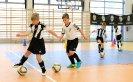 Obóz dochodzeniowy Juventus Academy Toruń 2017_21