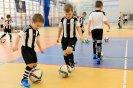 Obóz dochodzeniowy Juventus Academy Toruń 2017_22