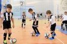 Obóz dochodzeniowy Juventus Academy Toruń 2017_25