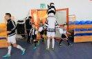 Obóz dochodzeniowy Juventus Academy Toruń 2017_4