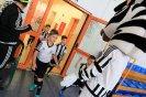 Obóz dochodzeniowy Juventus Academy Toruń 2017_5