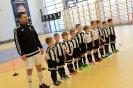 Obóz dochodzeniowy Juventus Academy Toruń 2017_9